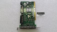 DELL Adaptec ASC-39320A 0FP874 PCI-X-133 SCSI Ultra320 LVD/SE interface card